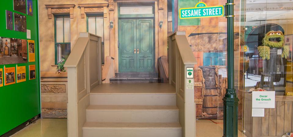 SesameStreet28-960x450